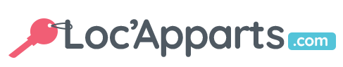 Loc'Apparts.com